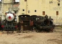 2012 OOms (125).JPG