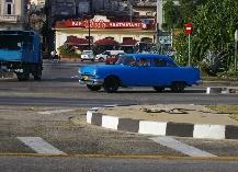 Havana Demo (21).JPG
