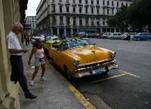 Havana Demo (26).JPG