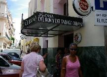 Havana Demo (27).JPG
