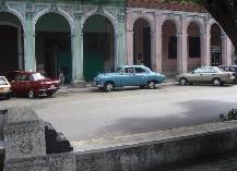 Havana Demo (32).JPG