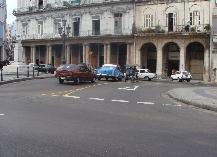 Havana Demo (39).JPG