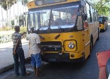 Transport (99).JPG