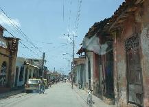 Trinidad Demo (1).JPG