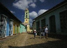 Trinidad Demo (37).JPG