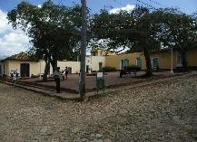 Trinidad Demo (40).JPG